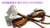 原裝進口的江蘇蘇州的AMP汽車連接器供應商大量現貨