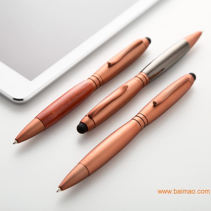 办公用品橡皮,彩色橡皮,环保橡皮,可印不同LOGO