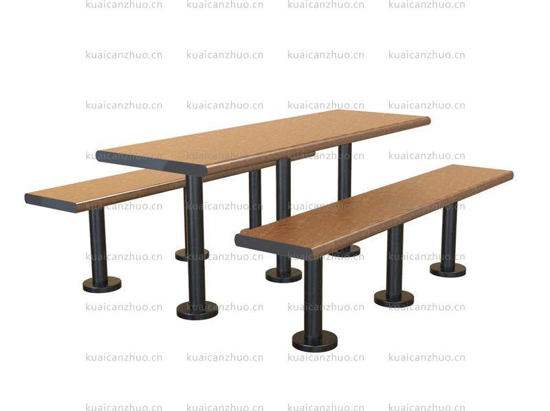 烟台美食城美食,美食城桌椅,美食城厂家桌椅,哪团购桌椅福山区广州图片