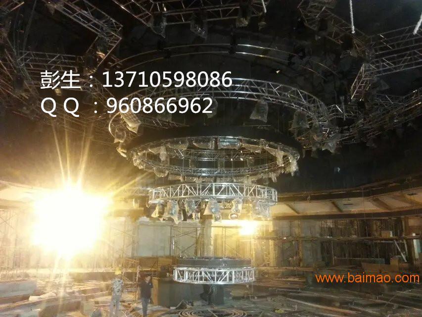 广东广州植物(无机)纤维喷涂【建材】无机纤维喷涂施