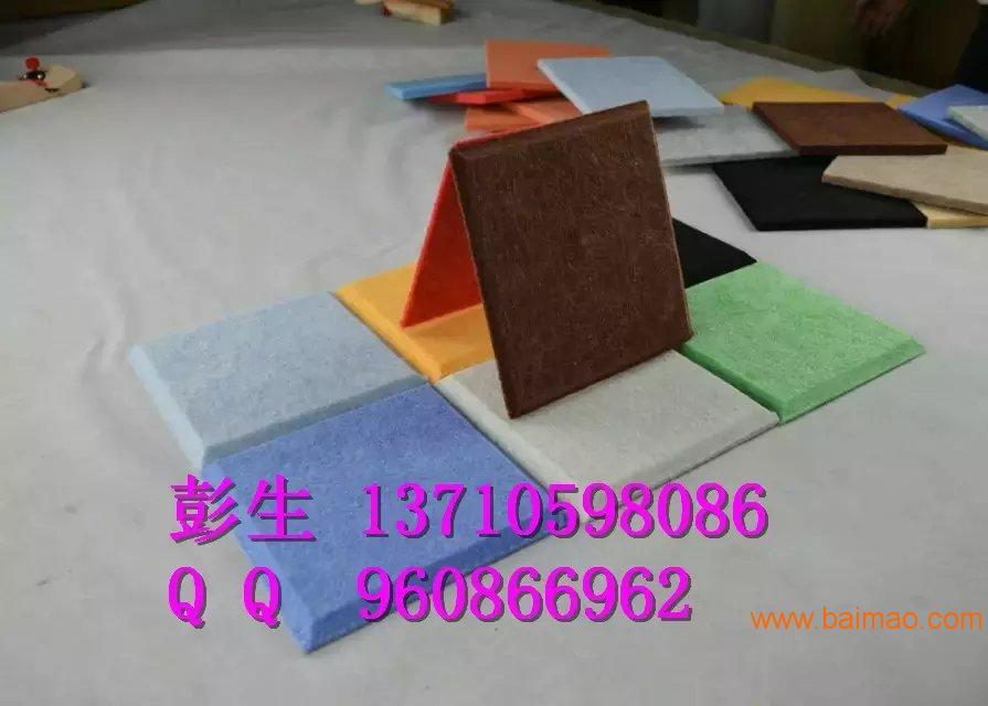 广州便宜的槽木吸音板/广州木质吸音板厂家