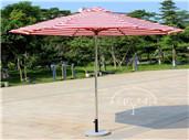 福州遮阳伞
