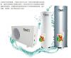 广东五星太阳能空气能热水器 空气能热水器价格