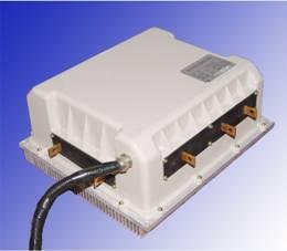 纯电动汽车专用直流无刷电机驱动控制器,纯电动汽车专用直流无刷
