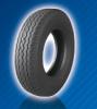 供应吉航橡胶RIB回去花纹4.00-8农用橡胶轮胎