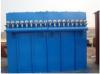 DMC-80脉喷单机袋式型除尘器