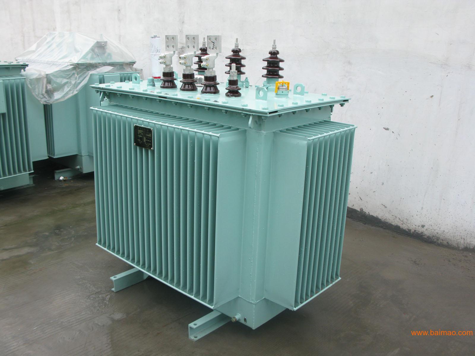 三相变压器 S9 500kva10kv 电力变压器,三相变压器 S9 500kva10kv 电力变压器生产厂家,三相变压器 S9 500kva10kv 电力变压器价格
