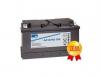 江苏德国阳光蓄电池A412/100A