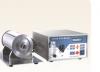 DZ3500炭黑含量測試儀