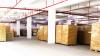 专业小仓库外包服务,电商仓储配套一体化管理