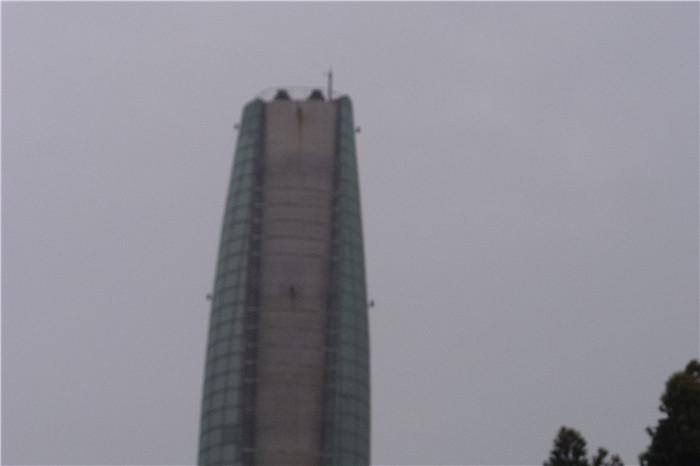 厦门钢结构建筑