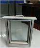 高隔间隔墙型材厂家大量销售隔断型材外铝内钢