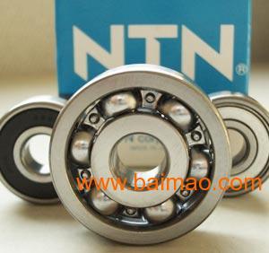 供应NTN轴承 原装进口 现货