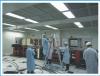 无尘室环境维护检测保养