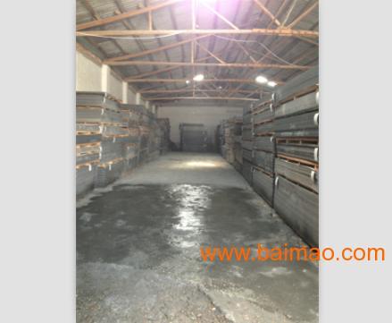 长沙铝塑板供应