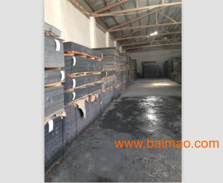长沙铝塑板制造