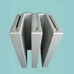 长沙铝单板制造