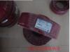?#20928;?#38451;】化工厂专用防爆电热带,管道保温伴热电缆