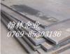 供应冷轧65mn弹簧钢板化学成份