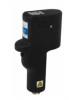 美國珀金埃爾默N9304500電子壓蓋器手持壓蓋器