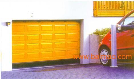 昆山卷帘门,自动车库卷帘门