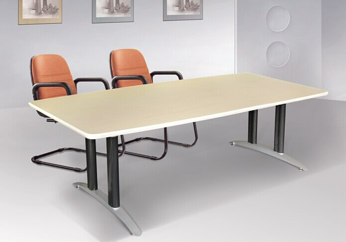 简约风格会议桌