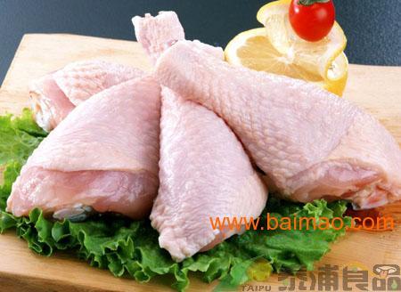 供应冷冻食品 琵琶腿,供应冷冻鸡边腿,供应鸡脯肉厂家/批发/供应商