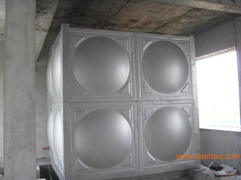 不锈钢水箱价格,山东保温水箱厂家,不锈钢水箱价格,山东保温水箱