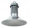 HD-GL系列 LED工礦燈