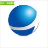 黄冈公司推广软件哪个好 黄冈企业推广软件哪个好