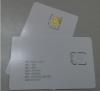LTE测试卡4G测试卡NFC测试卡WCDMA测试卡
