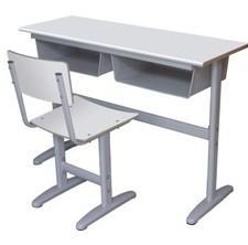 校具课桌椅厂家