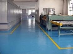 供应环氧树脂地坪-武汉塑胶跑道,硅PU球场