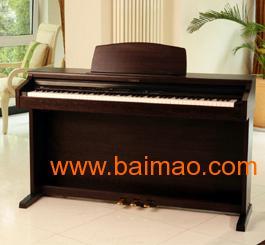 雅马哈ydp-131电钢琴 2200元图片
