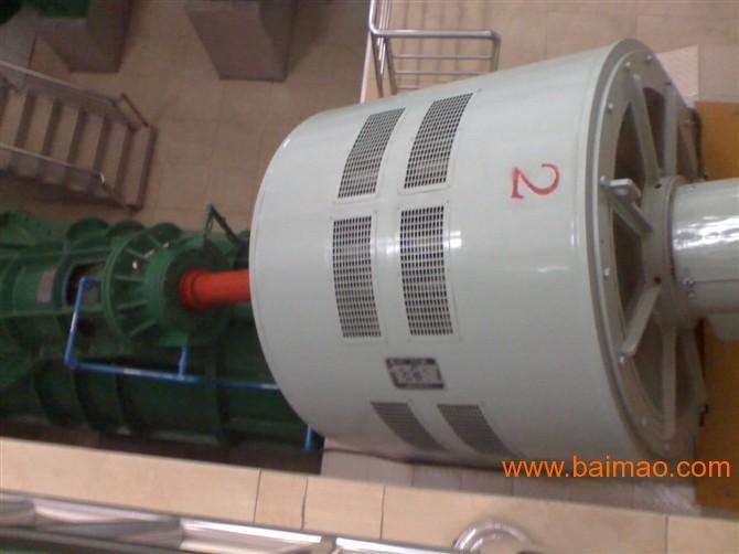 北京水泵电机维修修理 水泵维修电话保养 北京离心风机维修,北京水高清图片