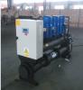水源熱泵低價格廠家直供