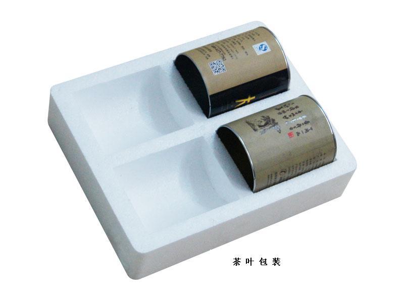 综合类包装材料