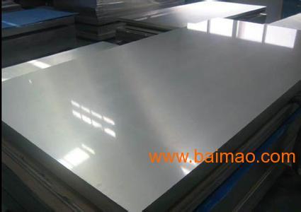 304不锈钢价格 304不锈钢厂家 304不锈钢材