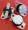 供应双金属片温度开关、温度保护器