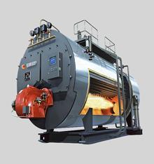 立式热水锅炉,立式热水锅炉生产厂家,立式热水锅炉价格