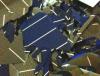 上海硅片回收厂家 江西高价回收硅片