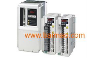 台达伺服ASDA-A+系列进阶泛用型上海区一级代理