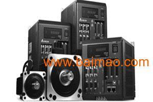上海一级代理台达伺服电机ASDA-B2系列 进阶泛