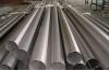 东莞厂家直销304不锈钢焊接管