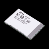 中兴4G模块ME3860