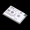 中兴3G模块MW3820
