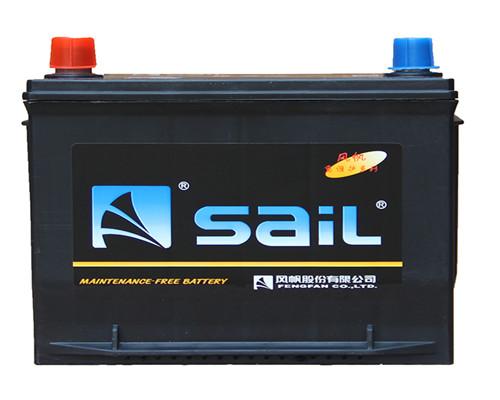 锂离子电池
