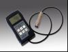 测膜仪,膜厚测试仪器
