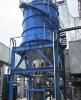 XQ-CFB循环流化床半干法脱硫除尘器