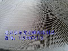 江西蜂窝纸 新品纸蜂窝产品信息,江西蜂窝纸 新品纸蜂窝产品信息生产厂家,江西蜂窝纸 新品纸蜂窝产品信息价格